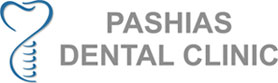 Pashias dental clinic in Limassol