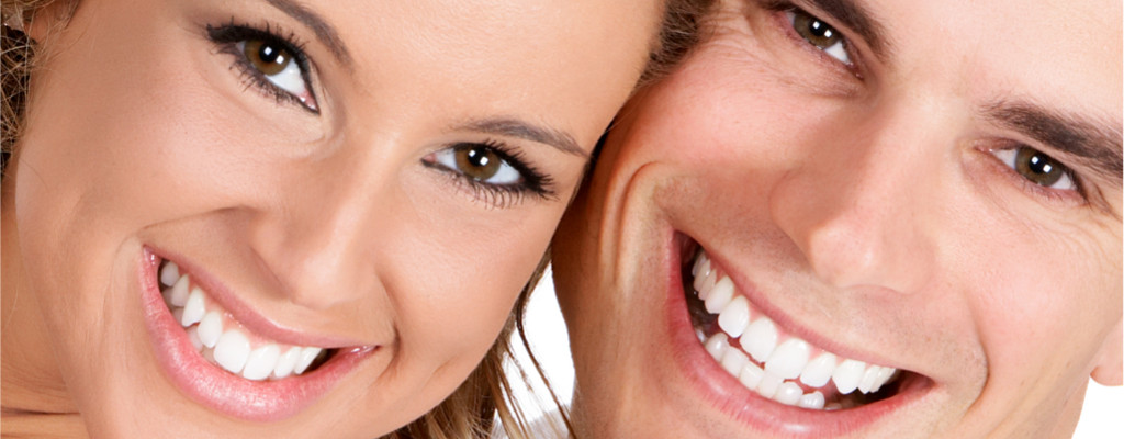 pashias dental clinic - Cosmetic Dentistry